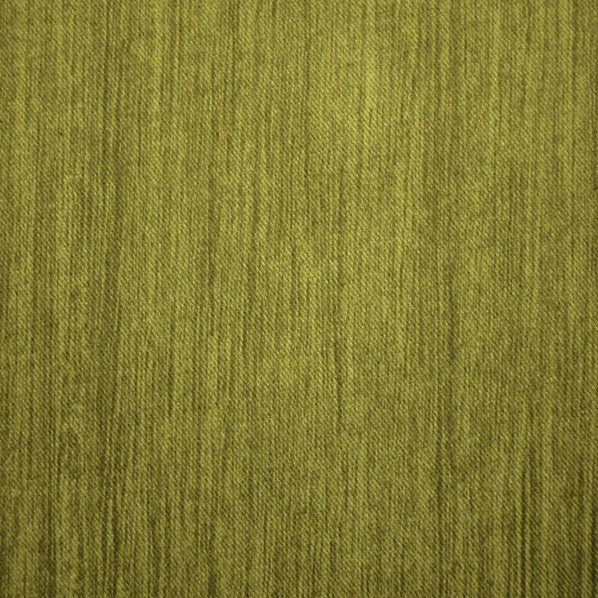 Olzatex Zatemňovací závěs, blackout P7909/026 zelený, šířka 150cm (látka v metráži)